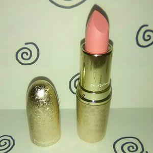 """""""Plum Candy"""" Mac Snowball Lipstick"""
